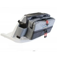 Seat Saddle Bag