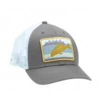 City Carp Hat