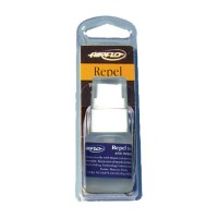 REPEL FLY FLOATANT