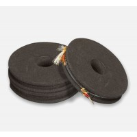 RIGGING FOAM (3 PACK)