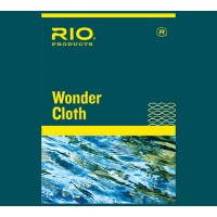 Rio Wonder Cloth Line Cleaner