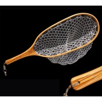 S2 Frying Pan Net