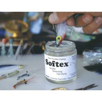 Softex Clear Flex Coat
