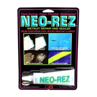 Solarez Neo-Rez Neoprene Repair/Filer