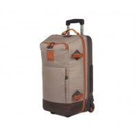 TETON ROLLING CARRY-ON