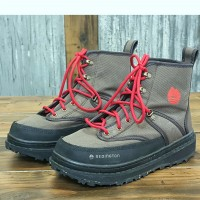 TRADE IN REDINGTON CROSSWATER WADING BOOTS #6