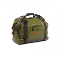 West Water Roll Top Duffel
